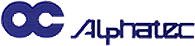 Alphatec Co., Ltd.